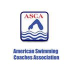 American Swim Coaches Association