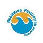 Drowning Prevention Coalition